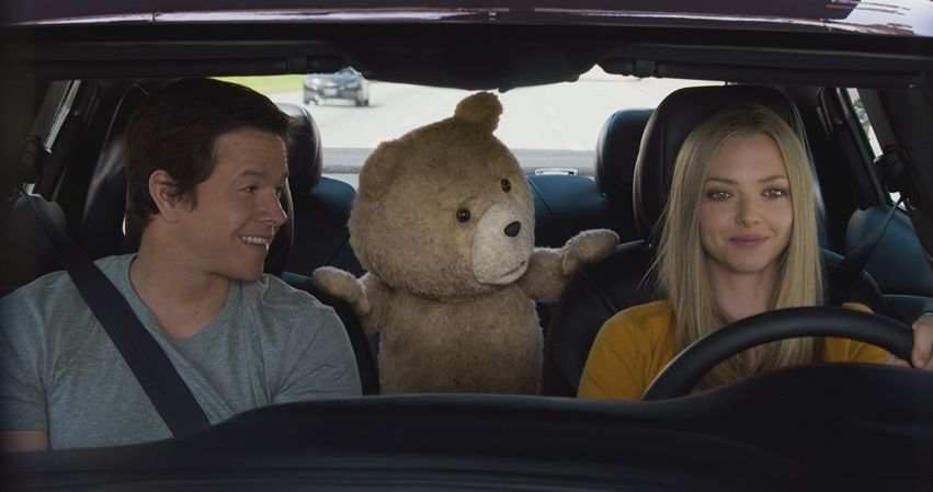 Ted 2 (5)