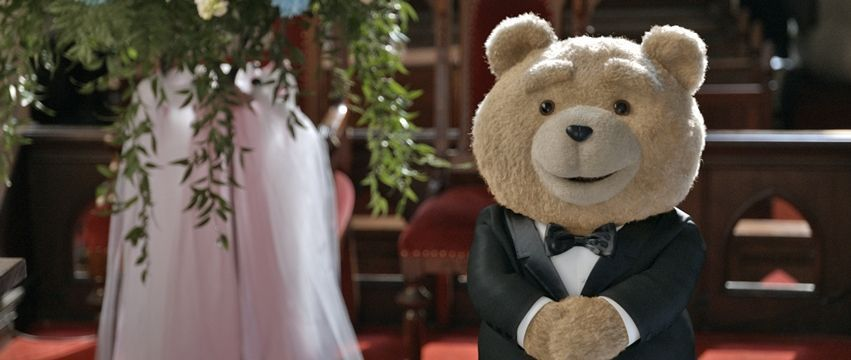 Ted 2 (9)