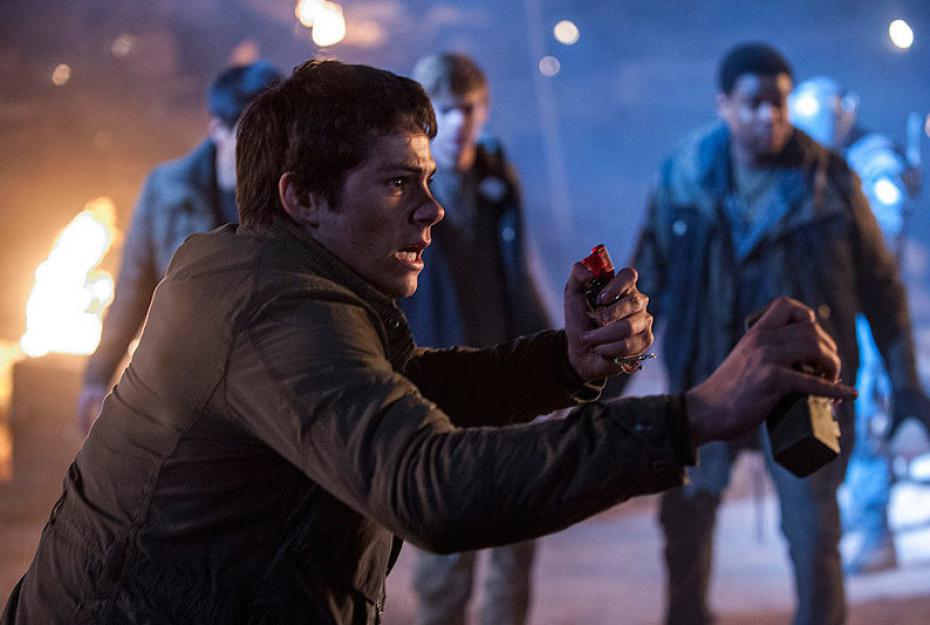 the-maze-runner-the-scorch-trials