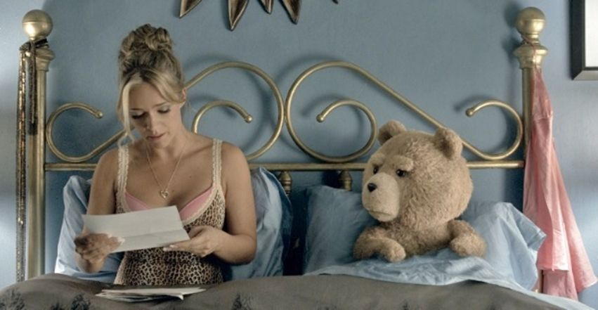 Ted 2 (01)