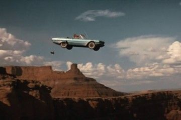 Thelma y Louise 07