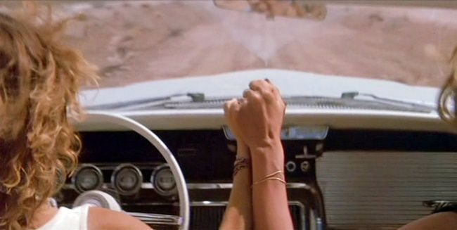 Thelma y Louise 09