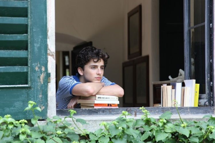 Call me by your name 02