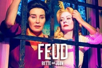 Feud Bette y Joan-foto (1)